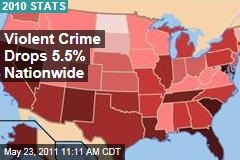http://img2.newser.com/square-image/119209-20110523111144/2010-fbi-crime-data-violent-crime-drops-5-nationwide.jpeg