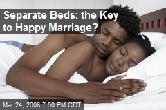 Marriage+beds