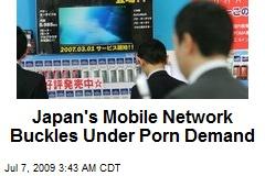 paris hilton porn 3g downloads
