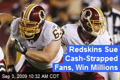 redskins-sue-cash-strapped-fans-win-millions.jpeg