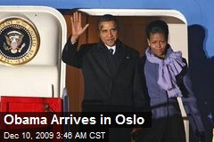 http://img2.newser.com/square-image/75857-20110331210810/obama-arrives-in-oslo.jpeg