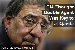 CIA Thought Double Agent Was Key to al-Qaeda