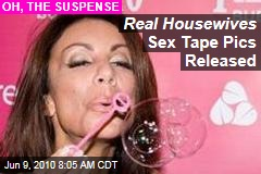 housewives sex party